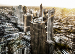 Frankfurt-City-II