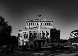 Alte-Oper-BW