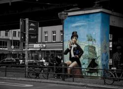 Berliner-Stuetze