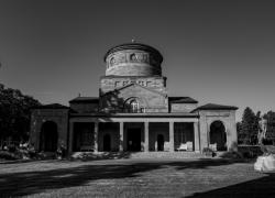 Hauptfriedhof-BW