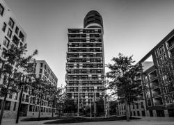 Henninger-Turm-BW