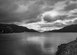 Loch-Ness-II