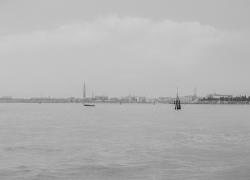 Venedig-Ankunft-III