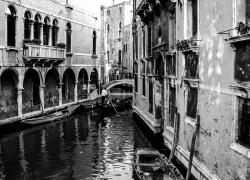 Venedig-I