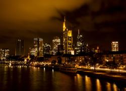 Frankfurt-III