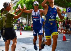 Triathlon-Cesenatico